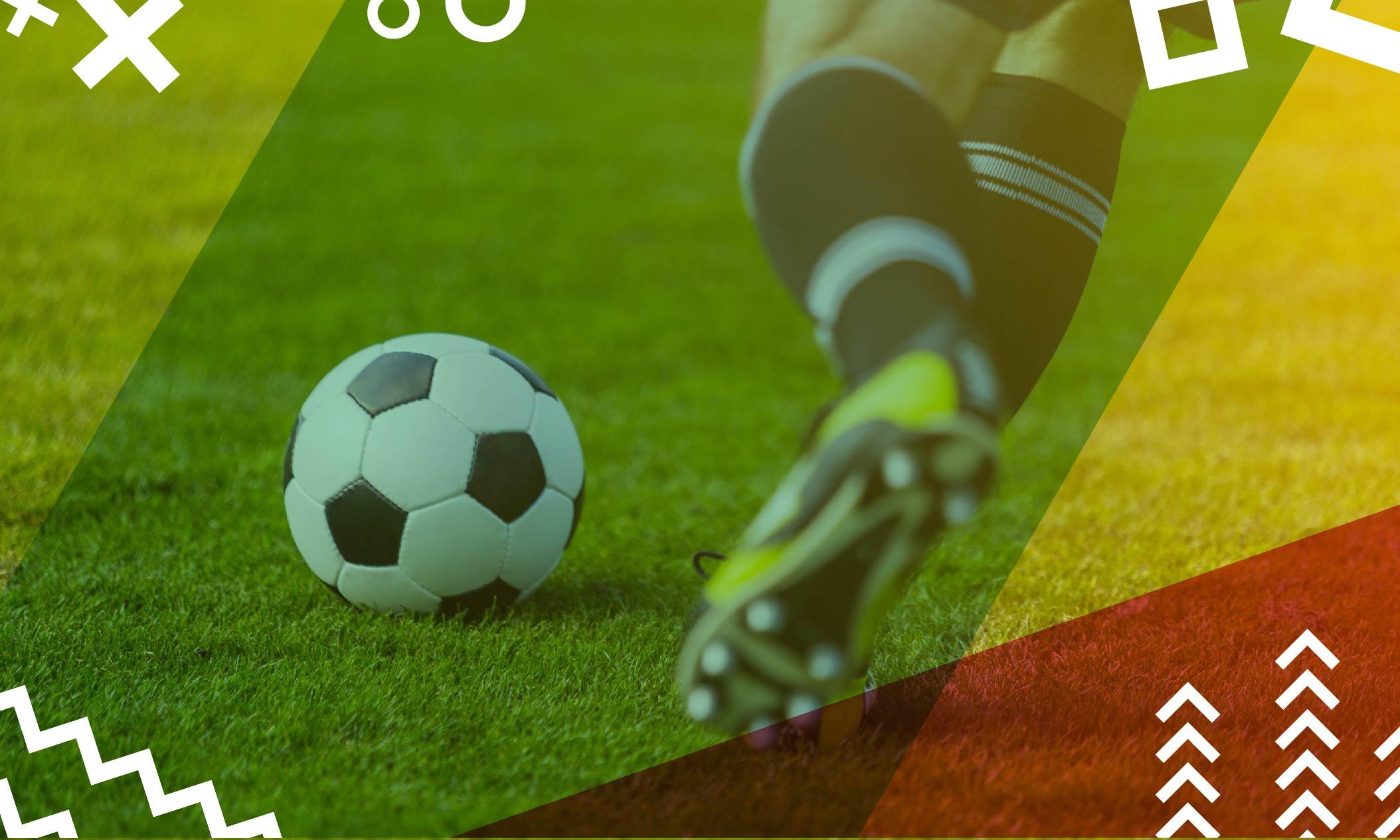 partido futbol ZETA